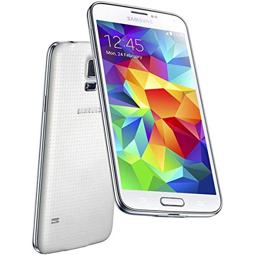 Samsung Galaxy S5 G900 16GB Smartphone product image