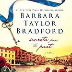 Secrets from the Past | Barbara Taylor Bradford