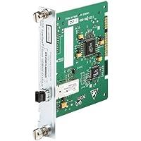 Superstack 3 Switch 4400 1000bsx Modulex Note