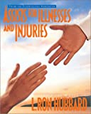 Assists for Illness and Injuries, L. Ron Hubbard, 0884049132