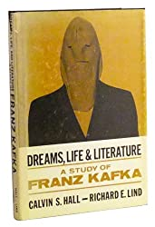 Dreams, Life and Literature: Study of Franz Kafka