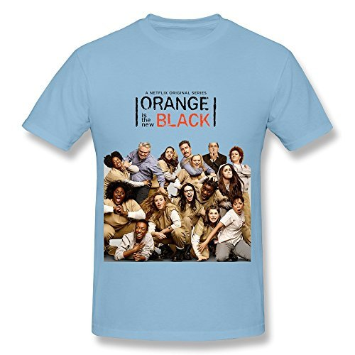 lr-mens-orange-is-the-new-black-season-2-poster-cotton-t-shirt-skyblue-m