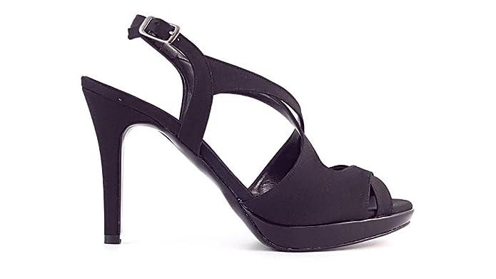 Sandales Pour Et Sacs Joel Wynom08vn Femmechaussures Nnvm80w