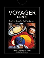 Voyager Tarot