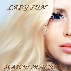 Lady Sun Audiobook