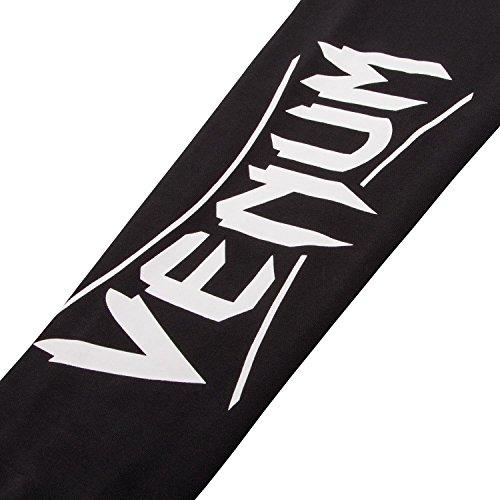 Venum Contender 2.0 Jogging Pants - Black/White - X-Large by Venum (Image #6)