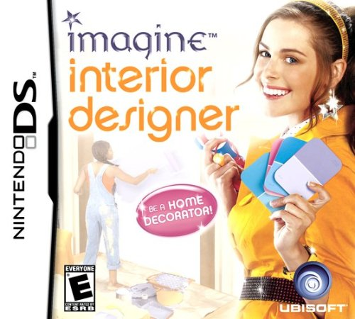 Imagine Interior Designer DS Pottery Pinecone