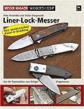 Liner-Lock Messer bauen