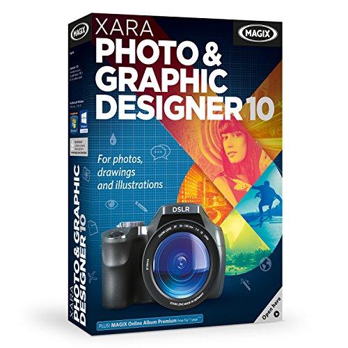 Xara-Photo-Graphic-Designer-10