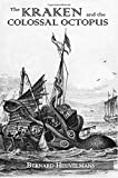 The Kraken and the Colossal Octopus 9780710308702