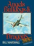 Champlin Fighter Museum Book, Stevens, 0912173025