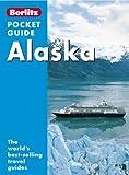 Alaska Berlitz Pocket Guide (Berlitz Pocket Guides)