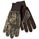 Seeland Leafy Gloves Fall XX-Large Camo