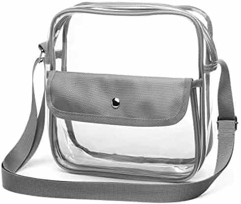 c221e27f4ae6 Shopping 2 Stars & Up - Synthetic - Handbags & Wallets - Women ...
