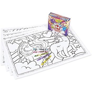 Crayola Inspiration Art Case 140 Pieces Art