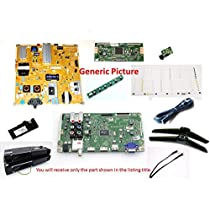 USA catalog (Page 107) Electronics : Accessories & Supplies