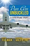 Pan Am Unbuckled, Ann Valentine and Ramona Fillman, 1475048076