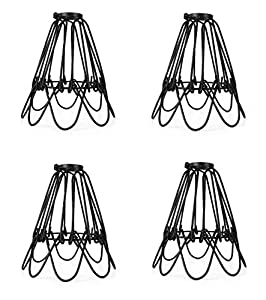 Diagram Of Table L  Parts moreover Flower Bulb Wire Cage as well  on antique floor lamp wiring diagram