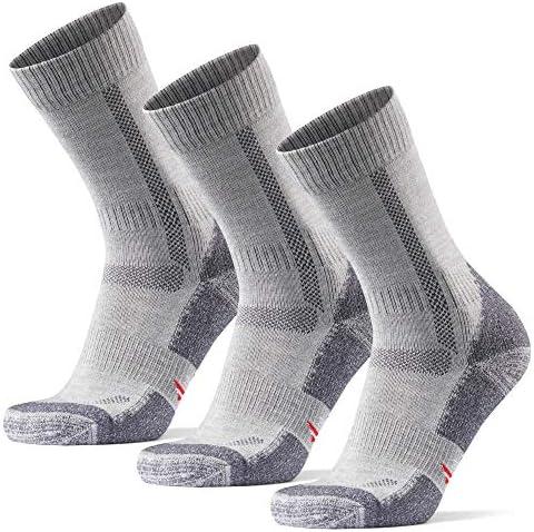 Unisex Adulto Helly Hansen Everyday Wool Socken Calcetines