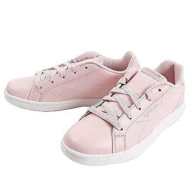 Royal CLN Reebok Fitness de garçon Chaussures Complete aEqnxr8dq