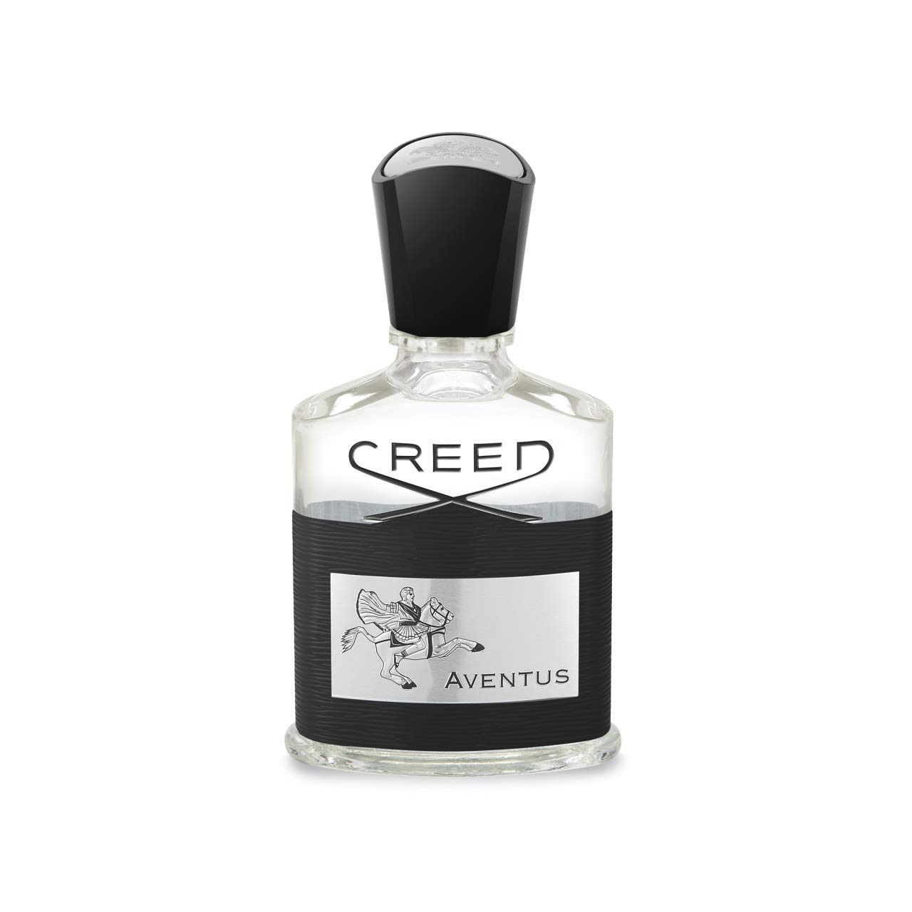 CREED Aventus, 1.7 fl. oz., White