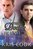 The Doctor in Unit H: Mockingbird Place (Volume 4)