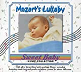 Sweet Baby Collection: Mozart's Lullaby