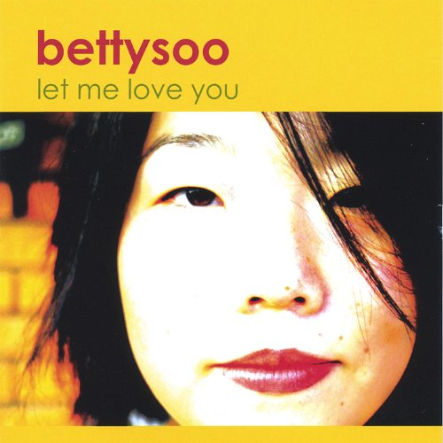 Let Me Love You Mp3 Song Download Duviya: Amazon.com: Let Me Love You: BettySoo: MP3 Downloads