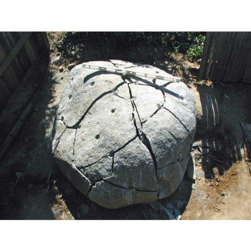 Dexpan Non Explosive Controlled Demolition Agent 44lb Box