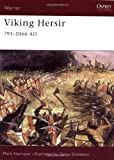 Viking Hersir 793–1066 AD (Warrior)
