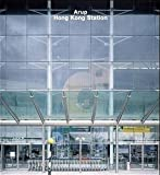 Arup: Hong Kong Station