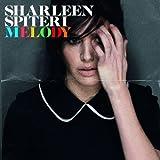 Melody Import edition by Spiteri, Sharleen (2008) Audio CD