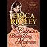 The Captain's Bluestocking Mistress (Dukes of War Book 3)