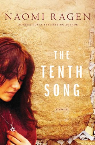 The Tenth Song: A Novel