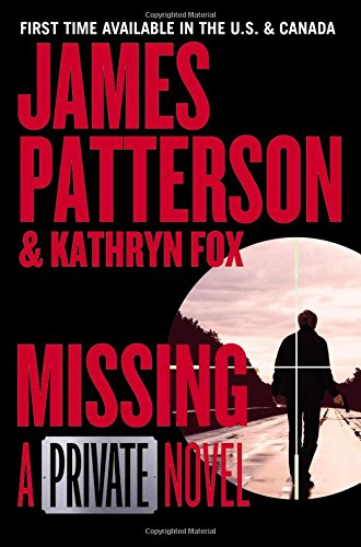 Missing: Private Novel