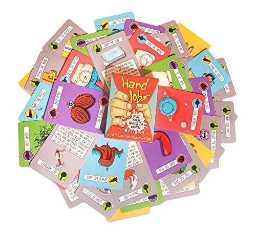 Buy adult board card games