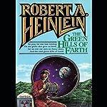The Green Hills of Earth   Robert A. Heinlein