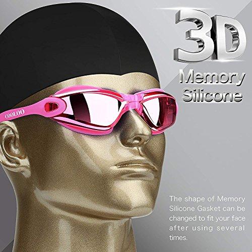 Buy junior lens black frame