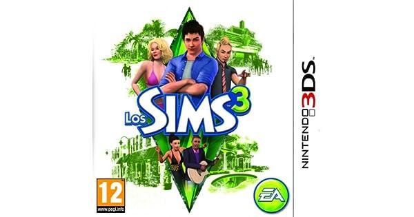 Los Sims 3: Amazon.es: Videojuegos