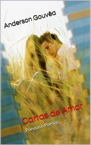 Amazon.com: Cartas de Amor (Portuguese Edition) eBook ...