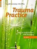 Trauma Practice 3rd Edition