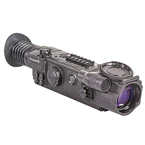 Pulsar PL76336 Digisight N960 Digital NV Riflescope