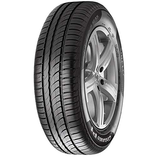 Pneu Pirelli Cinturato P1 60R15