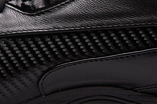 Drift Carbon Sneaker 46 Puma Größenauswahl Cat 5 UqxUdz
