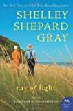 Ray of Light, Shelley Shepard Gray, 0062204424