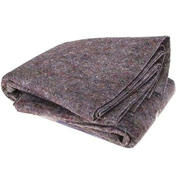 photo blanket cheap Amazon.com: Cheap Cheap Moving Boxes   Deluxe Moving Blankets (12  photo blanket cheap