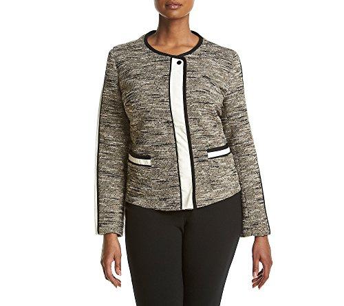 jones-new-york-womens-plus-size-statement-tweed-moto-jacket-taupe-combo-20w