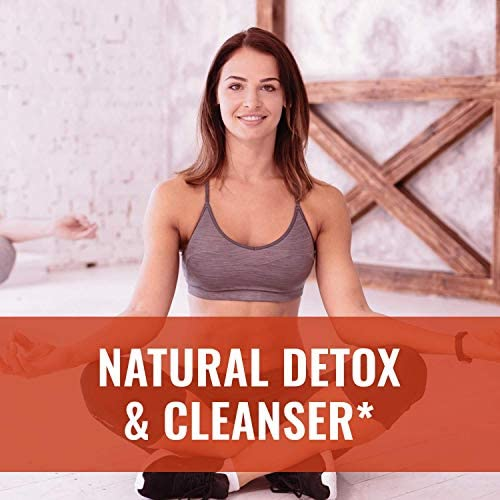 Nobi Nutrition Apple Cider Vinegar Fat Burner Pills for Women - Premium Weight Loss Supplement - Womens Metabolism Booster & Appetite Suppressant - Thermogenic Diet Pills - 60 Veggie Capsules 6