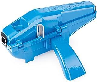ParkTool cm-25Professionale Catena Scrubber Tool
