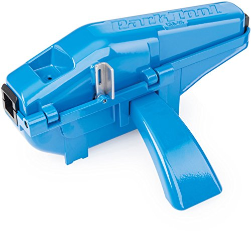 Park Tool Professional Chain Scrubber One Color, One Size